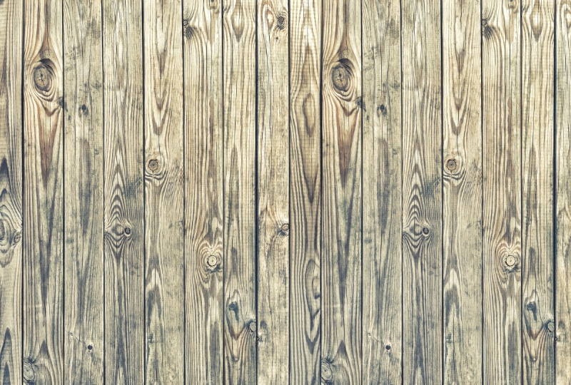 Photobooth backdrop Wooden wall